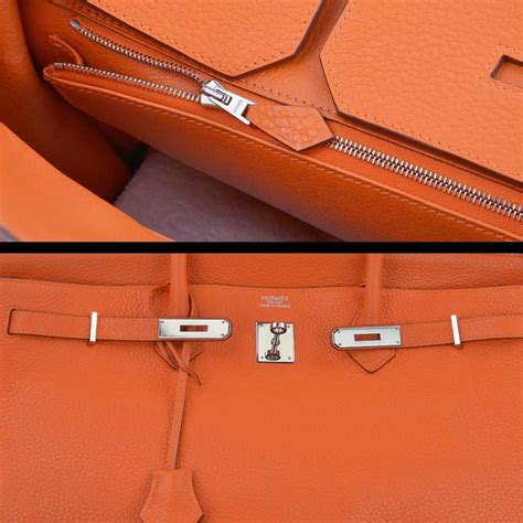 what is the hermes orange archives manners mischief
