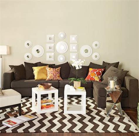 decorating living room with sectional sofa 32 best images about living room design book on pinterest