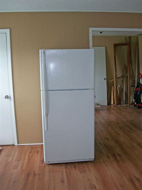 Shed Appliance by 2012 07 25 Appliances Cabinets