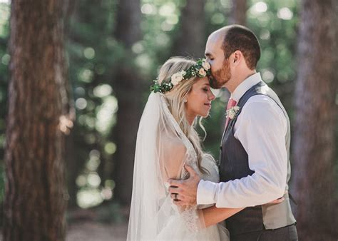 lightroom wedding workflow wedding lightroom presets lightroom presets for weddings