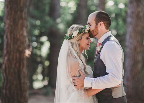 Free Wedding Presets   Wedding Ideas