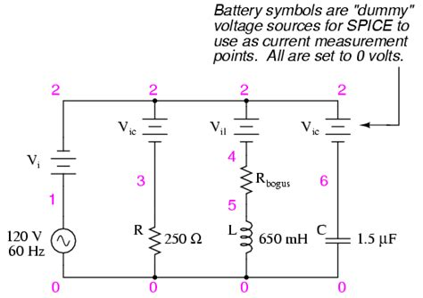 reactance of capacitor and resistor in parallel reactance capacitor parallel resistor 28 images reactance and impedance ac circuits 28
