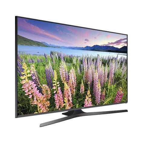 Tv Led Hartono Electronic 43 quot hd led lcd tv samsung ue43j5672suxxh