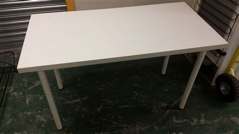 ikea uk desks white white ikea desk used furniture manchester
