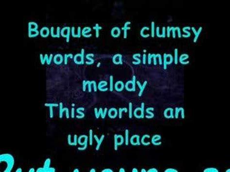 Blink 182 Collage blink 182 going away to college lyrics