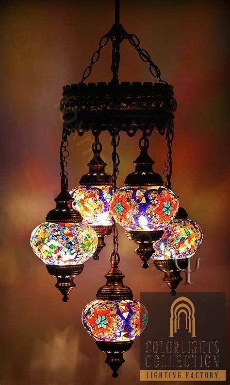 antique ls suppliers chandeliers durban archive mosaic chandelier