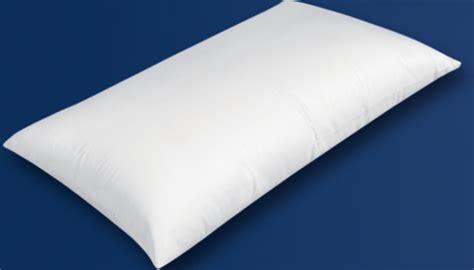 moshy almohadas almohada fibra moshy malaga