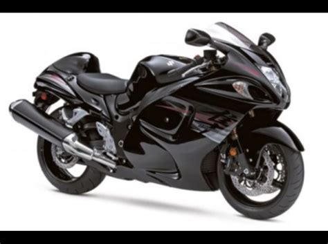Motorrad News 10 2007 by Suzuki Hayabusa In Ohio For Sale Find Or Sell