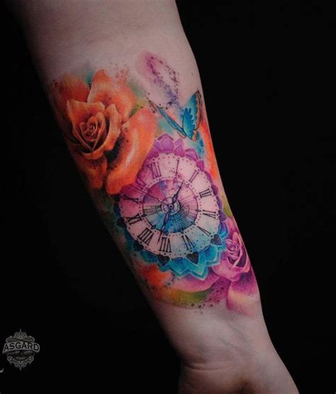 peach rose tattoo best 25 tattoos ideas on pocket