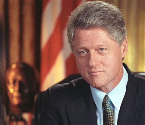 bill clinton presidency america s economy in the 1990s econproph u s economic
