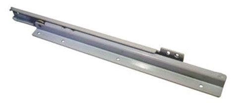 Roller Drawer Slides by 80kg Bottom Fix Roller Drawer Slides Roller Drawer