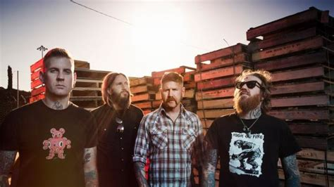 blood mountain vinyl reissue mastodon to reissue all reprise records titles on colored