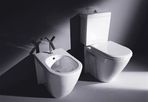 what does wc stand for bathroom starck 2 stand wc kombination von duravit stylepark