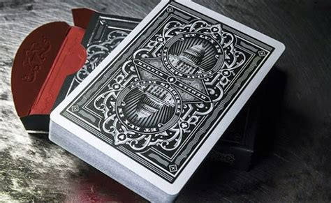 top 12 card decks to top 12 card decks to expand your collection