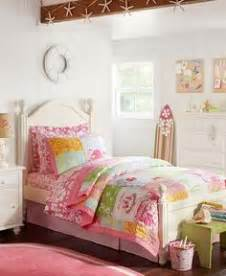 surfer girl bedroom 1000 images about emma s bedroom on pinterest surfer
