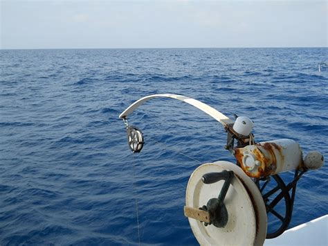 used boat fishing gear stay in touch with collier county s sea grant extension