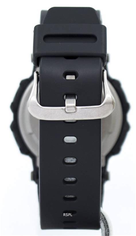 Casio G Shock G 9100 1dr casio g shock gulfman g 9100 1dr g9100 1dr
