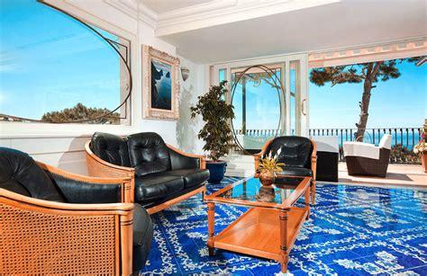 casa morgano casa morgano 3 reasons to book here booking