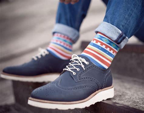 Kaos Kaki Cantik C8 jangan sai kegantenganmu terkurangi ini 7 tips memilih dan merawat kaos kaki untuk pria
