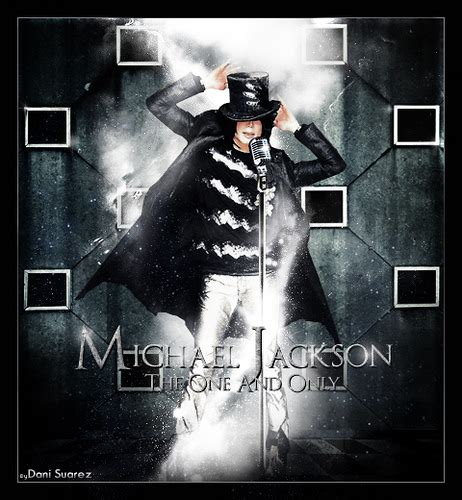 Top 7 Most Talked About by 1 Michael Jackson 7 Most Talked About