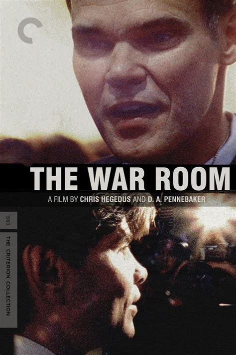 watch the war room 1993 full movie official trailer the war room 1993 the movie database tmdb