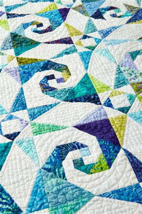 Cotton Patch Quilts by Themed Quilts Co Nnect 100 Images 221 Best Quilts Need To Purchase Pattern Images On