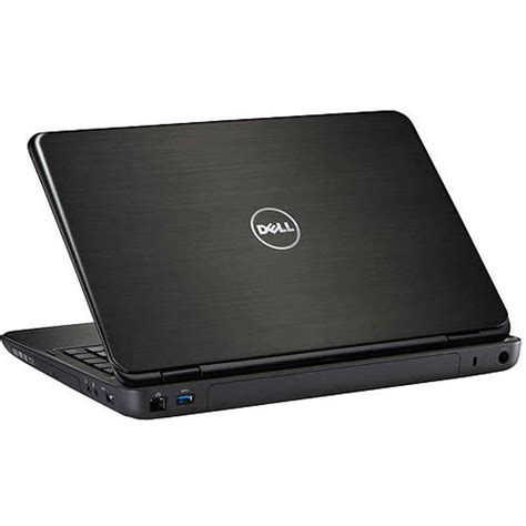Laptop Dell Inspiron 14r N4110 Dell Inspiron 14r N4110 I5 2nd Generation Laptop Clickbd