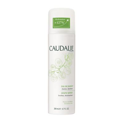 Water 200 Ml Kangen Water 200ml caudalie grape water limited edition 200ml feelunique