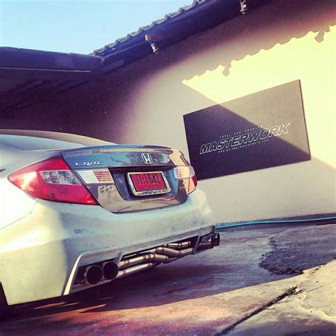 Spoiler Spoon Brio Carbon 1000 images about car on jazz coming soon