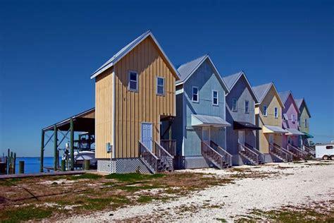 huis huren of kopen een woning huren of kopen neem deze afwegingen wonen