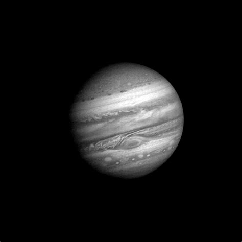 gif format description file jupiter from voyager 1 gif wikimedia commons