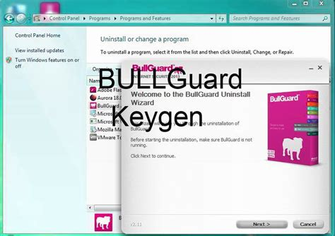 bullguard antivirus full version free download bullguard antivirus plus keygen serial license key crack