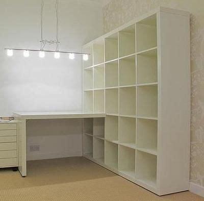 ikea kallax arbeitszimmer 220 ber 1 000 ideen zu kallax schreibtisch auf