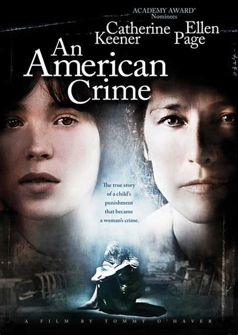 Watch American Crime 2007 Full Movie American Crime An Full Movies Watch Online Free Download Full Movies Tube 1080p Hdq