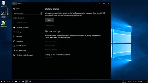 install windows 10 manually how to manually download and install windows 10 updates