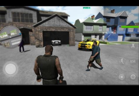 crime apk mad city crime apk v1 23 mod unlimited money for android apklevel