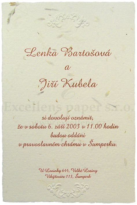 Wedding Card Writing In by How To Write Wedding Invitations Archives The Wedding