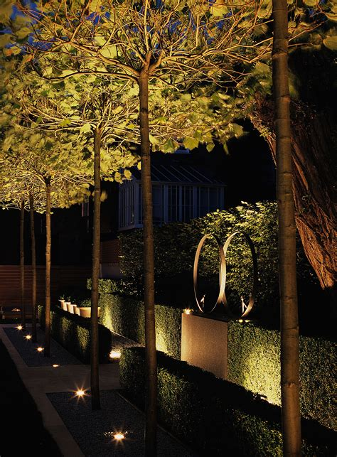 Outdoor Lighting Effects Lighting Ideas Outdoor Lighting Effects