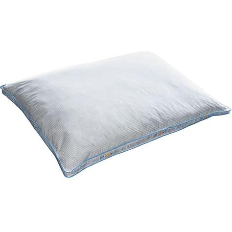 Royal Velvet Pillows by Royal Velvet Big And Soft Oversized Pillows Pack