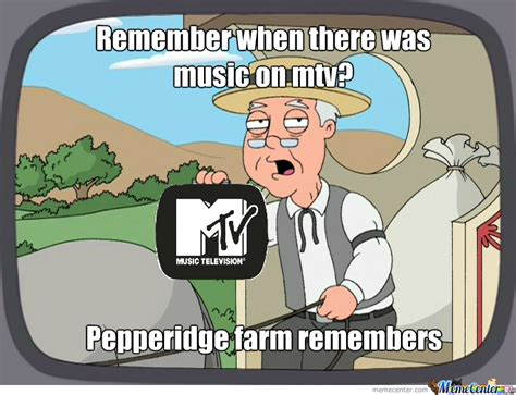 Pepperidge Farm Remembers Meme - pepperidge farm remembers by kaka carroz meme center