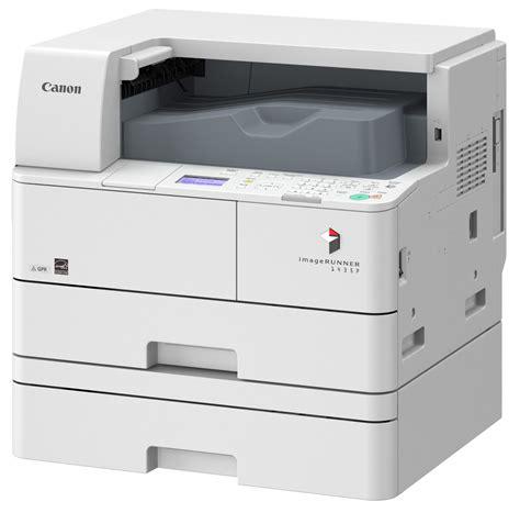 Printer Canon Ir Canon Ir 1435p Laser Printer Copyfaxes