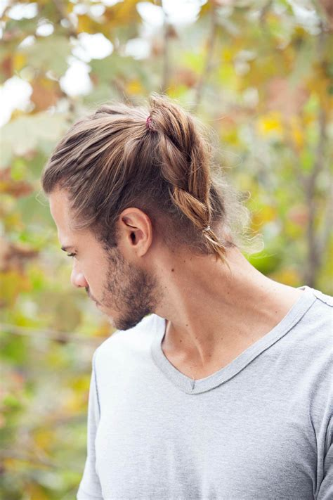long hair plait hairstyles hairstyle for women man braids for men with long hair