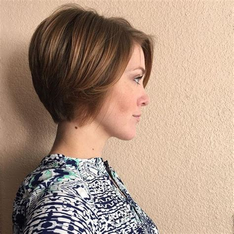 379 best images about pixie cuts on pinterest short photo gallery of long elfin hairstyles viewing 12 of 15