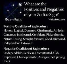 sagittarius on pinterest sagittarius sagittarius