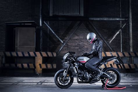 abarth tributo xsr concept promotes yamaha limited edition