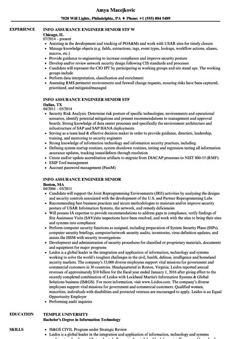 lockheed martin security officer cover letter free return
