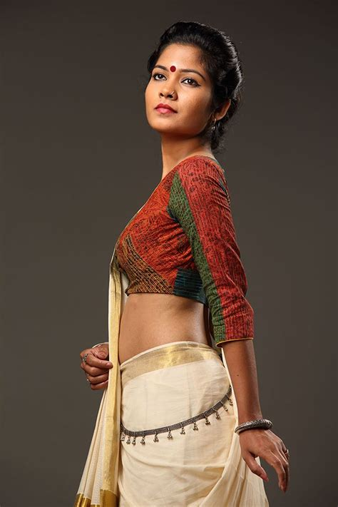 Blouse Designs In Kerala by 88 Best Blouses Images On