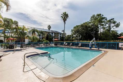 comfort inn naples florida comfort inn and executive suites updated 2018 hotel