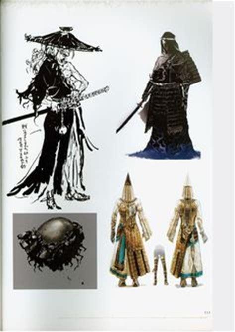 dark souls ii design 1927925568 1000 images about dark souls on dark souls dark souls 2 and knight