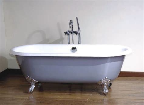 Bath Tubs China Modern Bathtub Yt 89 China Modern Bathtub Bathtub